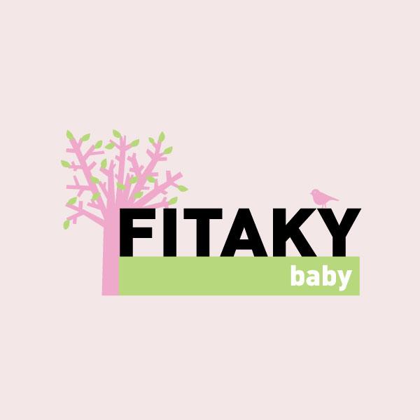 fitaky